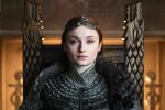 Farewell To 'Game of Thrones': 10 Outstanding Moments GoT Gave Us To Cherish Forever