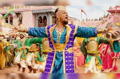 aladdin, prince ali, prince ali reboot, will smith aladdin, will smith prince ali, disney live action aladdin is being trolled