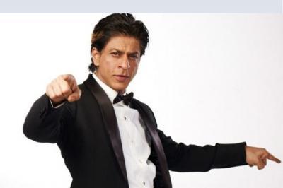 shah rukh khan, srk producing three shows for netflix, srk producing political thriller for netflix, srk producing emraan hashmi starrer netflix espionage series