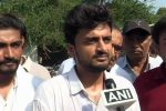 This Man Risked His Life To Save Students Stuck In The Horrific SuratFire