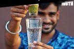 Fizzy 'Fuljar Soda' Takes Kerala ByStorm