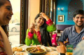 India-themed-restaurants