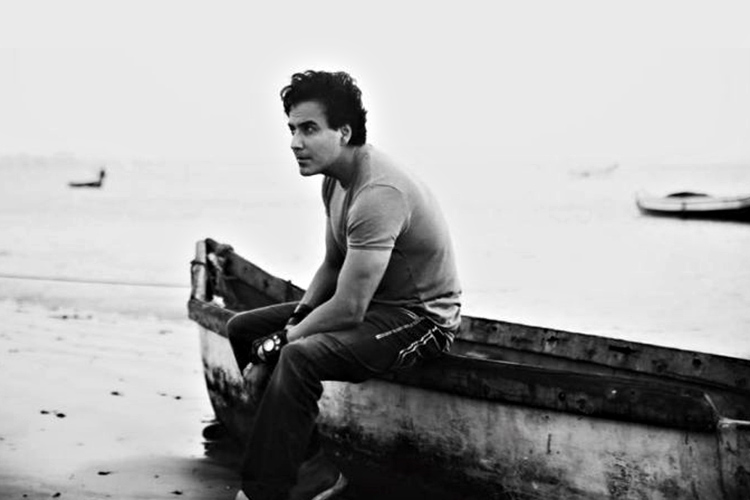 Karan Oberoi, Karan Oberoi rape case, Karan Oberoi false rape case, Karan Oberoi Men Too, Karan Oberoi rape and extortion case