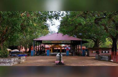Kodungallur municipality