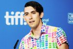 8 Women Accuse Hollywood Screenwriter Max Landis Of Repeated Physical & Mental Abuse
