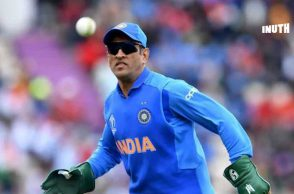 Dhoni, Dhoni gloves, Dhoni Indian armed forces, Dhoni Lieutenant colonel, Dhoni keeper, Dhoni cricket world cup