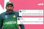 This Twitter Thread Of Pak Fans Decimating Their Team Is Everything