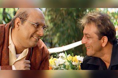 Boman Irani, Boman Irani movies, Boman Irani films, Boman Irani Humans of Bombay, Boman Irani Munnabhai, Boman Irani lesson