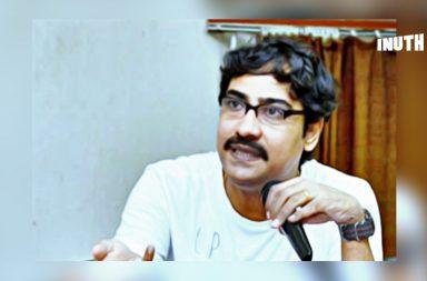 Kaushik Sen, Kaushik Sen actor, Kaushik Sen dissent, Kaushik Sen PM Modi, Kaushik Sen death threat