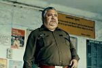 Manoj Pahwa 2.0: The Actor Who Proves That Talent Can Never Be Kept Down