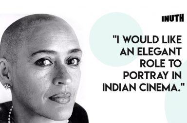 Nafisa Ali, Nafisa Ali movies, Nafisa Ali life in a metro, Nafisa Ali cancer, Nafisa Ali movies Instagram