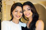 Rendezvous With Simi Garewal Is Returning After 15 Years, But Did It Really Need To?