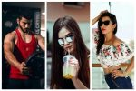 Just So That You Know, Millions Indian Influencers On Instagram AreFake
