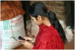 Gujarat Village's Bizarre Diktats: No Mobile Phones, Fine For Inter-caste Marriage For Girls