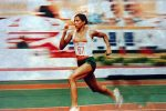 Track And Field Legend PT Usha Gets Nominated For IAAF's 'Veteran Pin'