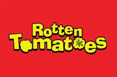 Rotten Tomatoes, Rotten Tomatoes critics, Rotten Tomatoes film critics, Rotten Tomatoes representation, Rotten Tomatoes adding critics