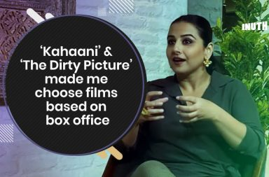 Vidya Balan, Vidya Balan movies, Vidya Balan Mission Mangal, Vidya Balan Bollywood movies, Vidya Balan Box office, Vidya Balan Kahaani, Vidya Balan The Dirty Picture
