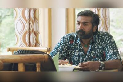 Vijay Sethupathi, Vijay Sethupathi movies, Vijay Sethupathi Super Deluxe, Vijay Sethupathi Article 370, Vijay Sethupathi Kashmir Issue, Vijay Sethupathi IFFM
