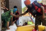 How Khalsa Aid Is Helping People In Flood-Hit Punjab
