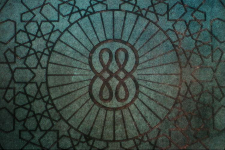 sacred-games mythology