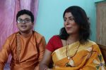 Meet The First Trans Couple From West Bengal To Tie The Knot