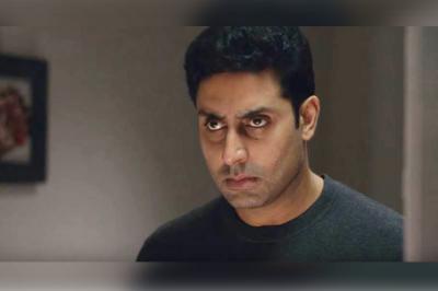 Abhishek Bachchan, Abhishek Bachchan movies, Abhishek Bachchan films, Abhishek Bachchan Breathe 2, Abhishek Bachchan Ajay Devgn, Abhishek Bachchan Rohit Shetty Bol Bachchan