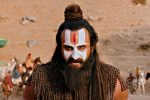 'Laal Kaptaan' Is Another Grave Injustice To Saif Ali Khan'sTalent