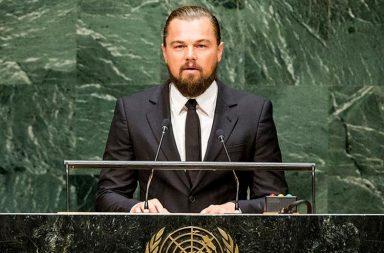 Leonardo DiCaprio, Leonardo DiCaprio movies, Leonardo DiCaprio climate change, Leonardo DiCaprio activist, Leonardo DiCaprio documentary