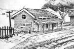Remember Malgudi Days? Now You Can Soon Take A Train To 'Malgudi'