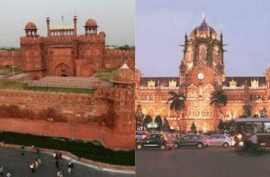 mumbai delhi