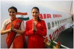 Air India Is Playing Mom To Its Crew. Offering Them 'Low Fat' Tinda Masala