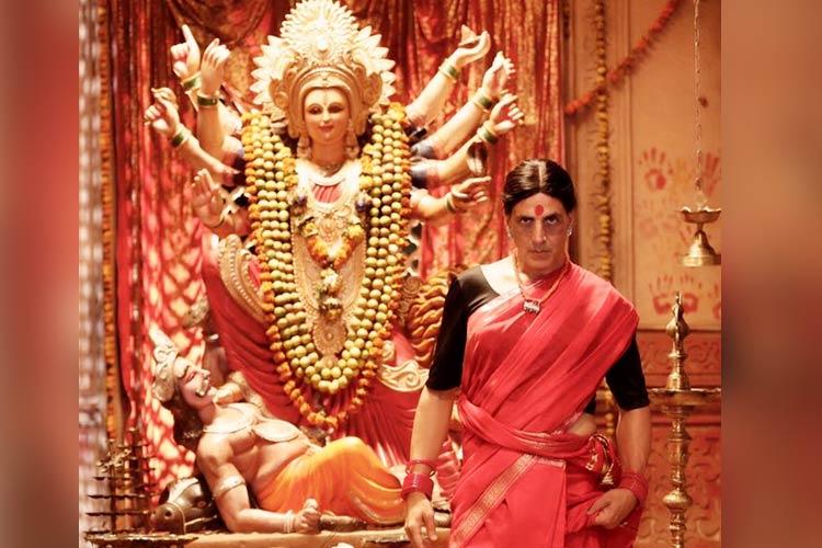Laxmmi, Laxmmi Bomb, Laxmmi Bomb movie, Laxmmi Bomb Akshay Kumar, Akshay Kumar movies, Akshay Kumar transwoman