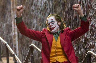 Joker, Joker review, Joker box office, Joker movie, Joker Joaquin Phoenix, Joker Joaquin Phoenix