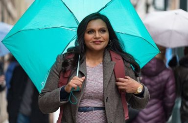 Mindy Kaling, Mindy Kaling actor, Mindy Kaling The Office, Mindy Kaling Late Night, Mindy Kaling comedy, Mindy Kaling TV Academy
