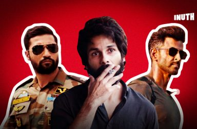 box office, box office records, Bollywood box office, box office War, Kabir Singh, Uri, Bharat, Total Dhamaal