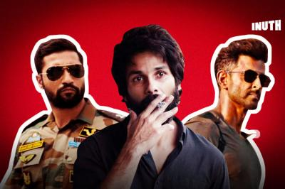 box office, box office records, Bollywood box office, box office War, Kabir Singh, Uri, Bharat, Total Dhamaal