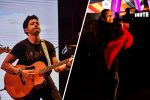 BITS Pilani Goa Campus To Host Its Annual Cultural Fest WAVES'19 En Voyage From Nov 1-3