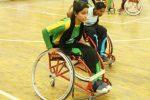 This Kashmiri Para-Athlete Beat All Odds To PlayBasketball