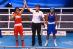 Bravo! Mary Kom Becomes The 'Most Successful Boxer' In World Championships