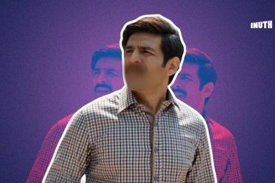 CBFC, CBFC blur, CBFC bans, CBFC Hindi film, CBFC Ford vs Ferrari, CBFC Tiger Shroff War, CBFC Kartik Aaryan