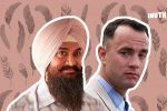 Laal Singh Chaddha: Why 'Forrest Gump' Is So Loved & The Many Challenges For Aamir Khan