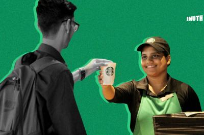 Starbucks-Feat
