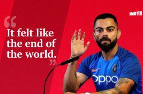 Kohli, Kohli cricketer, Virat Kohli depression, Virat Kohli England, Virat Kohli Glenn Maxwell, Virat Kohli Bangladesh Test series