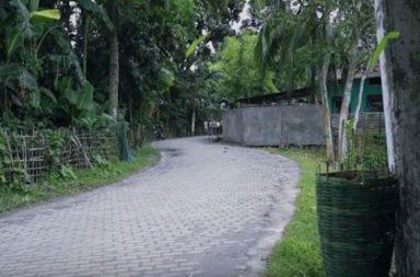 belona village