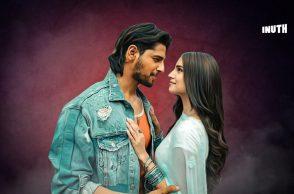 Marjaavaan, Marjaavaan review, Marjaavaan movie review, Sidharth Malhotra, Sidharth Malhotra Marjaavaan,