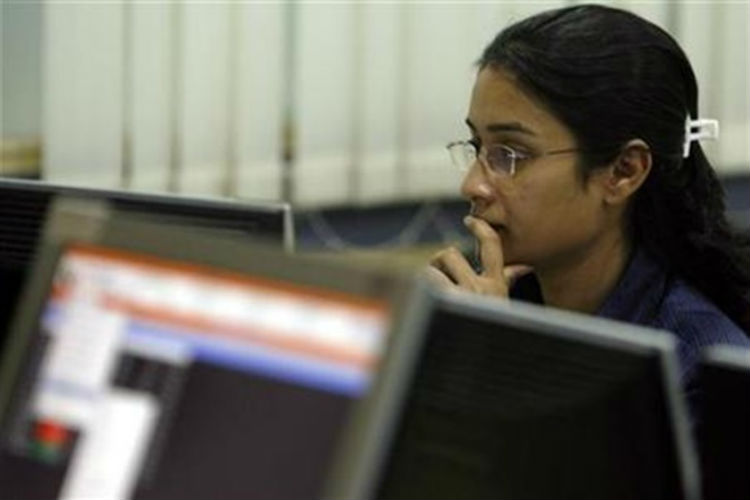 women office india