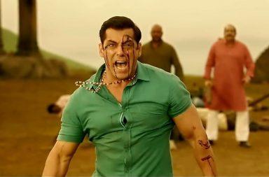 Dabangg 3, Dabangg 3 box office, Dabangg 3 100 crore, Dabangg 3 Salman Khan, Dabangg 3 reviews