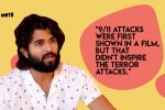 An Exasperated, Last-Ditch Open Letter To Vijay Deverakonda On 'Arjun Reddy'