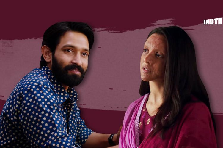 Chhapaak, Chhapaak trailer, Chhapaak movie, Chhapaak Deepika Padukone, Deepika Padukone movies