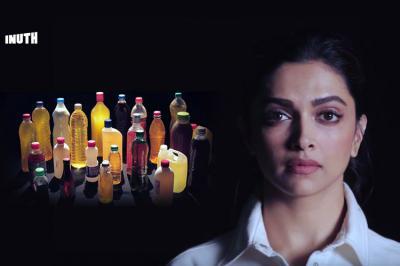 acid sale, Chhapaak, Chhapaak Deepika Padukone, Deepika Padukone movies
